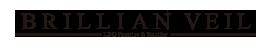 BrillianVeil (ブリリアンベール)公式サイト